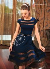 Женская одежда от украинского производителя