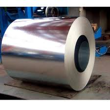 To buy thin-sheet stainless steels, Thin-sheet