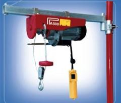 Waist electric for construction works.