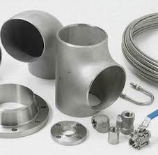 Spare parts to fittings pipeline, pipeline to buy