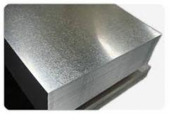 Zinc sheets, Zinc sheets from the producer, Zinc