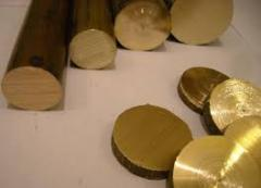 Circles, Brass circles to buy brass, Brass circles