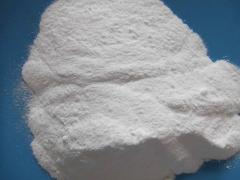 Sodium phosphate 2 x substituted