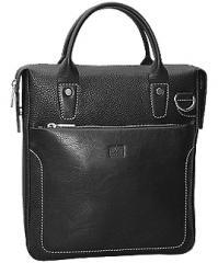 Bag man's art.39-T (Man purses)