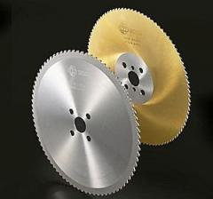 Mills detachable disk SOCO the SOCO Circular saws Magnificent quality at the moderate price!