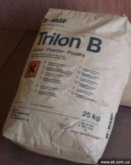Trilon of B