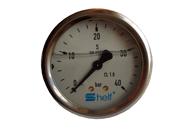 LPG LPG MANOMETR manometer