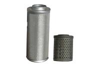 Фильтр сепаратора LPG LPG FILTER