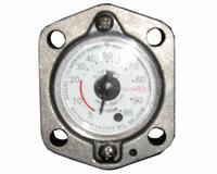 The LIQUID-LEVEL GAUGE level meter Component parts