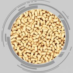 Цеолит синтетический NaX, NaA, Синтетические