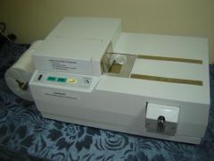 Упаковщики банкнот УНА-001-01