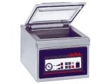 Упаковщики банкнот VAMA BP1