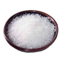 Salt Mazhef
