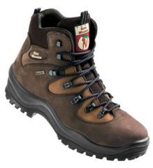 BAAK DOGWALKER 1021 boots