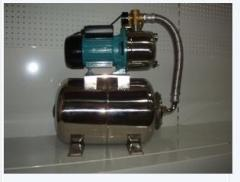 Гидрофор OMNIAQUA 1,1 kW