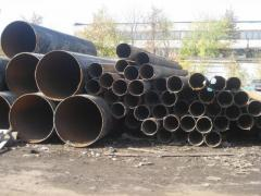 Pipes are stale, stale to buy Pipes, Pipes the