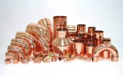 Pipes are copper, copper to buy Pipes, Pipes