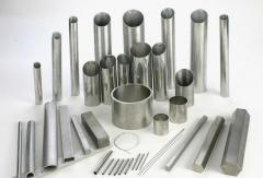 Pipes are oval, oval to buy Pipes, Pipes oval from