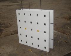 МЕГА ТЕРМОБЛОК, термоблоки для строительства