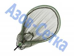 Podsak fishing No. 1, diameter of 40 cm to buy (price) in Ukraine