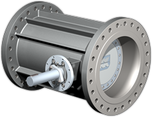 Disk lock for extreme temperatures and pressure