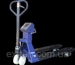 Vesy-rokla electronic JBS-3000 (1208) RK to