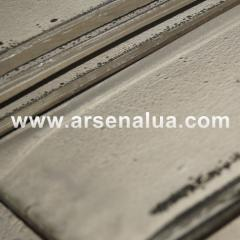 NPA1 anode hot-rolled Nickel GOST 2132-90