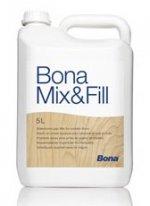 Шпаклевка Bona Mix&Fill (Бона Микс Филл)