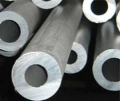 Pipes are thick-walled, thick-walled to buy Pipes,