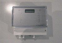 Bastion C1/C2. Металлодетектор досмотровый скрытой