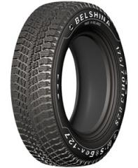 Autotire 175/70R13 Bel-127 boneless