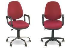 Кресла для персонала COMFORT
