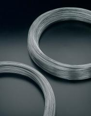 The steel wire of general purpose, Steel wire of