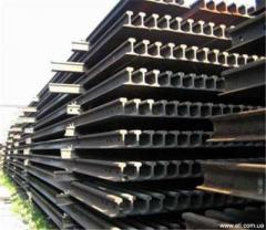 To buy rails, Rails, Rails from the producer,