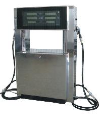 Оборудование для автозаправок   ШЕЛЬФ 100-2 LPG