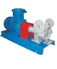 Equipment for AGZS Pump shelf of lpg pk2