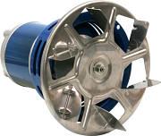 FCJ4C52S (Atas) Czech Republic exhaust fan