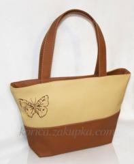 Madonna 08 bag, code 08