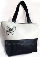 Madonna 04 bag, code 04