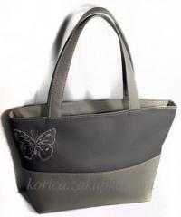 Madonna 02 bag, code 02