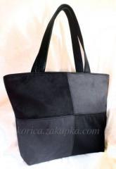 Madonna 01 bag, code 01