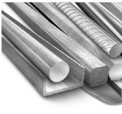 Металлопрокат из нержавеющих марок стали (пищевая,