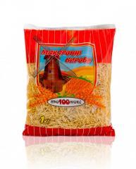 Macaroni Pro100lyuks vermicelli