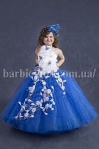 Нарядное детское платье MG_8035