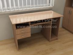 "Computer table ""P 562"