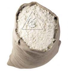 Flour premium