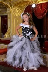 Children's dress elegant KMS_1978