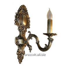 Sconce Grandee Versailles