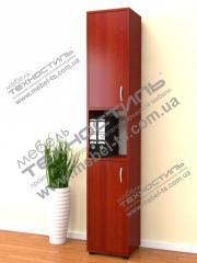 Шкаф для бумаг (Б 142)