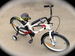 Ardis Classic 16 bicycle'',